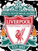 130px-liverpool_fc_logo